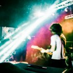 38. The Wytches