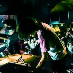 40. The Wytches