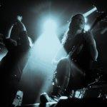 Fallen Arise-4