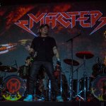 Master-117