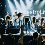 49. RockestraLive