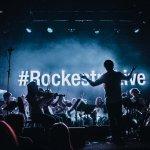 53. RockestraLive