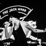 45. The Jack Wood