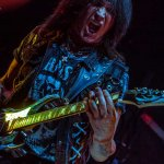 Michael Angelo Batio-15