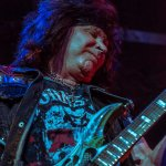 Michael Angelo Batio-20