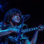 Michael Angelo Batio-26