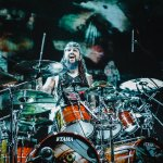22. Mike Portnoy's Shattered Fortress
