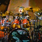 29. Mike Portnoy's Shattered Fortress