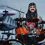 33. Mike Portnoy's Shattered Fortress