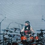 44. Mike Portnoy's Shattered Fortress