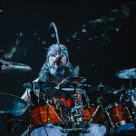 51. Mike Portnoy's Shattered Fortress