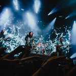 53. Mike Portnoy's Shattered Fortress