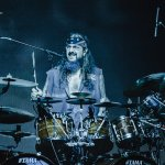 56. Mike Portnoy's Shattered Fortress