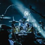 57. Mike Portnoy's Shattered Fortress