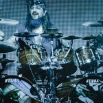 60. Mike Portnoy's Shattered Fortress