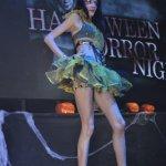 Halloween Horror Night-3