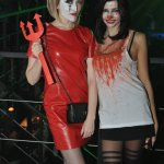 Halloween Horror Night-2