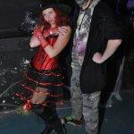 Halloween Horror Night-9