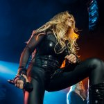 30. Kobra And The Lotus