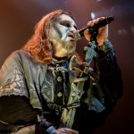 02 Powerwolf (1)