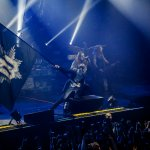 02 Powerwolf (10)
