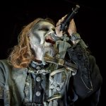 02 Powerwolf (13)