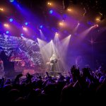 02 Powerwolf (16)
