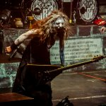 02 Powerwolf (17)