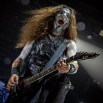 02 Powerwolf (20)
