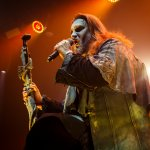 02 Powerwolf (23)