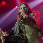 02 Powerwolf (26)
