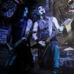 02 Powerwolf (28)