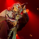 02 Powerwolf (29)