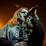 02 Powerwolf (33)