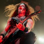 02 Powerwolf (36)