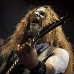 02 Powerwolf (39)