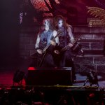 02 Powerwolf (42)