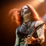 02 Powerwolf (49)