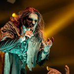 02 Powerwolf (5)