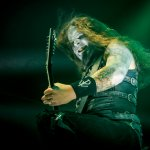 02 Powerwolf (52)