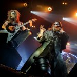 02 Powerwolf (53)
