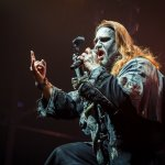 02 Powerwolf (56)