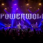 02 Powerwolf (59)