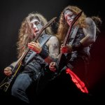 02 Powerwolf (64)