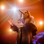 02 Powerwolf (9)