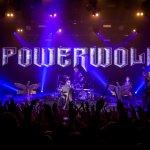 02 Powerwolf (59)