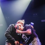 060 XXV Castle Rock 11 11 2017