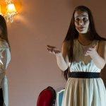 Classical Concert Opera Scenes-25