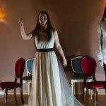 Classical Concert Opera Scenes-28
