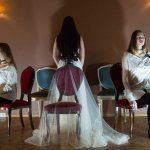Classical Concert Opera Scenes-30